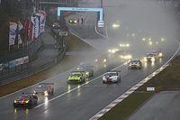 24h Nürburgring 2020: Chronologie des verrückten Rennens