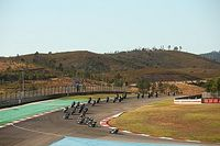 """MotoGP riders excited by """"super difficult"""" Portimao"""