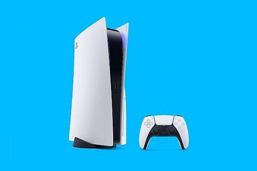 Érdekes szabadalmat védetett le a Sony a PS5 kapcsán