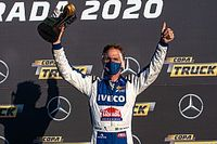 Iveco Usual Racing espera repetir sequência de pódios em Cascavel