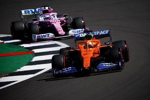 """McLaren: """"2021 F1 kuralları, takım güç dengelerini değiştirebilir"""""""