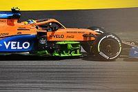 Spanyol Nagydíj 2020: képek az első F1-es szabadedzésről
