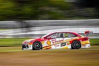 Pilotos Shell se dizem prontos iniciar temporada 2020 da Stock Car