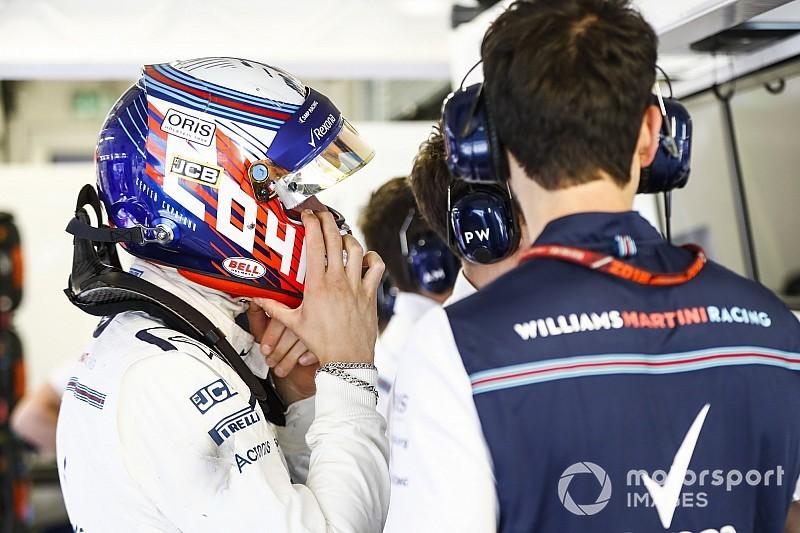 Sirotkin, 2019'da Toro Rosso'da mı yarışacak?
