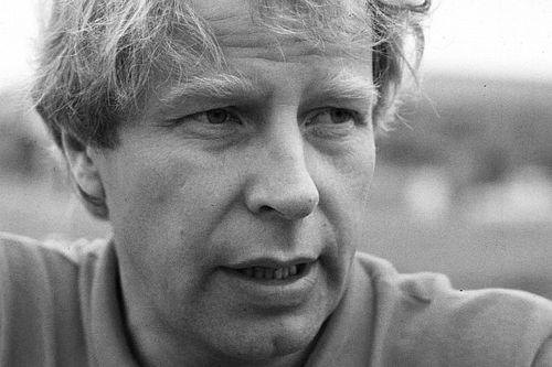 Умер легендарный раллист Ханну Миккола, чьим штурманом был Тодт