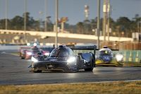 "IMSA hails ""sensational"" Rolex 24, NBC reveals record viewership"
