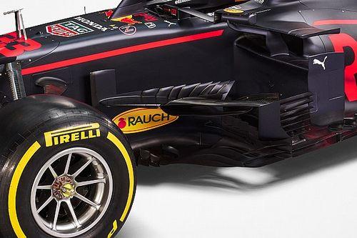 Как Red Bull стала фаворитом сезона-2021. Фантазия Motosport.com