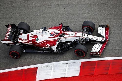 Alfa Romeo: i retroscena della rottura fra Sauber e Andretti