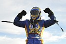 Capps, Torrence and Anderson win the Winternationals