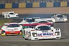 Vintage Ten Le Mans 24h winners enter 2018 Classic event