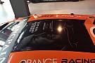Orange1 Racing celebra i 100 anni di Ferruccio Lamborghini