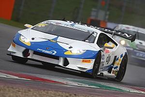GT Italiano Qualifiche Ecco le pole di SuperGT Cup, GT Cup, GT4  e Cayman del Mugello