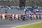 Motegi to remain on MotoGP calendar until 2023