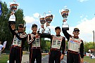 DKM-Finale in Kerpen: Die Kartchampions 2016 stehen fest