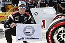 IndyCar Newgarden beffa di un soffio Power e centra la pole a Birmingham