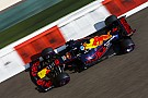 Ricciardo szerint favorit lehet a Red Bull, ha rögtön jól kezdenek
