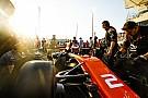 McLaren anuncia un gran acuerdo comercial con la tecnológica Dell