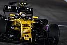 Формула 1 Прост задоволений дебютом Сайнса в Renault