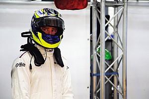DTM Interview Joel Eriksson: BMWs zweitjüngster DTM-Pilot aller Zeiten im Porträt
