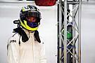Joel Eriksson: BMWs zweitjüngster DTM-Pilot aller Zeiten im Porträt