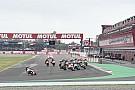 GP d'Argentine : le point sur les duels entre équipiers