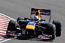 How the Red Bull-Renault relationship finally unravelled
