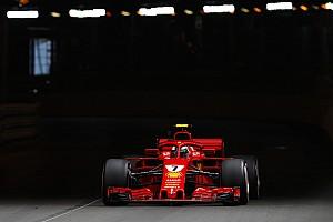 Légalité de la Ferrari : Red Bull et Mercedes s'en remettent à la FIA