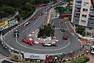 Формула 1 Гран При Монако: пять быстрых выводов