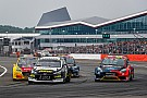 Silverstone World RX set for bumper 50-car entry in 2019