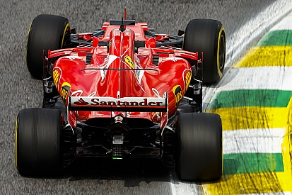 Formula 1 La Mercedes è davanti, ma la Ferrari ambisce alla prima fila