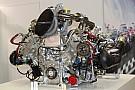 Mecachrome Motorsport: ecco il 6 cilindri turbo per la Ginetta nel WEC