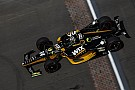 IndyCar Indy 500: Karam leads extensive race-trim practice