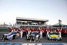 Audi-DTM-Fahrer 2018: Wer fährt in welchem Team?
