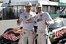 GT BMW DTM stars set for Macau GT World Cup assault