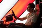 Canlı: Cem Bölükbaşı'nın katıldığı F1 eSports elemelerini izle