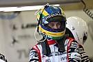 """Le Mans Senna, sobre 4º lugar em Le Mans: """"Não dá para reclamar"""""""