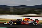 Horner defiende la elección de combustible de Red Bull