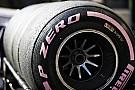 Fórmula 1 Ricciardo pide tener el hiperblando en todas las carreras
