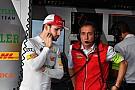 Formula E Audi tidak ajukan banding atas diskualifikasi Abt