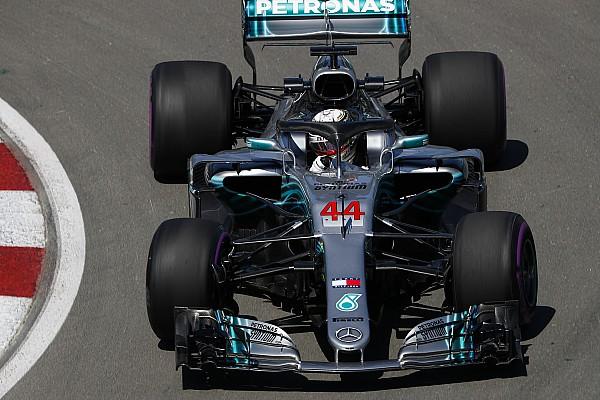 Pilotos da Red Bull ainda colocam Mercedes como favorita