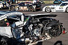 Endurance Video's: Alle crashes van de 12 uur van Bathurst