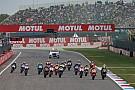 Assen entra na briga para receber GP da Holanda de F1