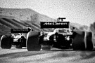 Formule 1 La F1 photographiée par un appareil vieux de 100 ans
