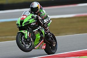 Superbike-WM News  Puccetti: Toprak Razgatlioglu fix, Sylvain Guintoli sagt ab