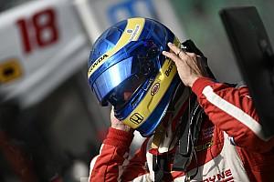 IndyCar Ultime notizie Bourdais:
