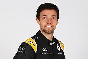 Forma-1 BRÉKING Palmer a 2017-es szezonra vágyott: egy versenyképesebb autóban Ő is jobb lesz!