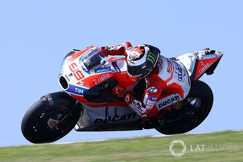 d1c42906dc57 Five reasons why MotoGP at Phillip Island is a must-see - MotoGP News