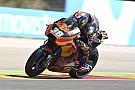 KTM pertahankan Smith untuk musim 2018