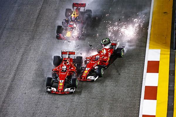 Geral Notícias do Motorsport.com LAT Images recebe prêmio internacional de fotografia