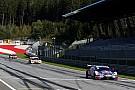DTM DTM: ezzel oda az izgalmas bajnokság?